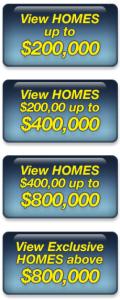 BUY View Homes Ruskin Homes For Sale Ruskin Home For Sale Ruskin Property For Sale Ruskin Real Estate For Sale