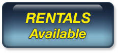 Find Rentals and Homes for Rent Realt or Realty Ruskin Realt Ruskin Realtor Ruskin Realty Ruskin