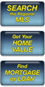 Ruskin Search MLS Ruskin Find Home Value Find Ruskin Home Mortgage Ruskin Find Ruskin Home Loan Ruskin