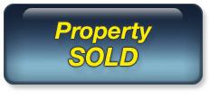 Property SOLD Realt or Realty Ruskin Realt Ruskin Realtor Ruskin Realty Ruskin