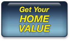 Get your home value Ruskin Realt Ruskin Realtor Ruskin Realty Ruskin
