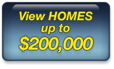 Find Homes for Sale 1 Starter HomesRealt or Realty Ruskin Realt Ruskin Realtor Ruskin Realty Ruskin