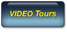Video Tours Realt or Realty Ruskin Realt Ruskin Realtor Ruskin Realty Ruskin